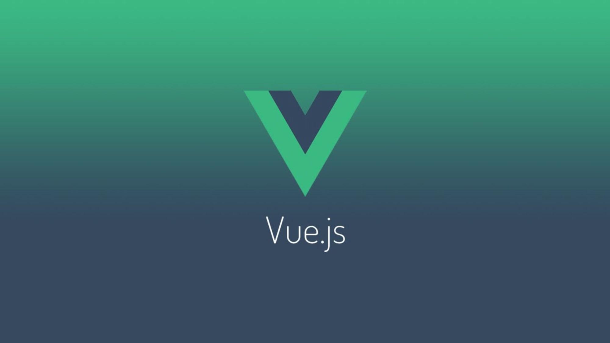Como Integrar Vue JS y Ruby on Rails