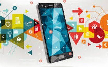 Las mejores herramientas o marcos para crear aplicaciones móviles híbridas