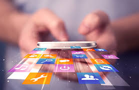 Plataformas de desarrollo de aplicaciones móviles   Blog