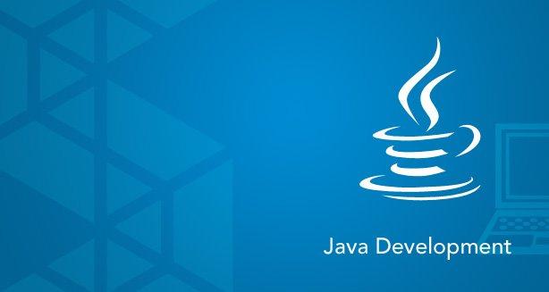 Java Learning Path y como empezar desde lo básico hasta lo experto