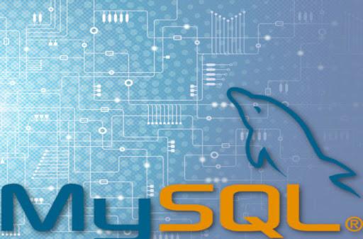 Cómo manejar fechas en MySQL (Explicación Formato Date)
