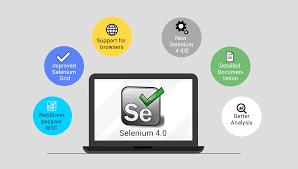 Pruebas Funcionales y de Regresión con Selenium