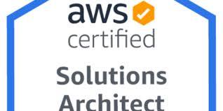 Examen AWS Solutions Architect Associate – (SAA-C02)