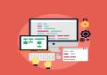 Niveles de acceso en Java