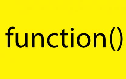 Funciones de JavaScript