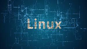 ¿Qué es SSH? Todo sobre el protocolo de cifrado linux
