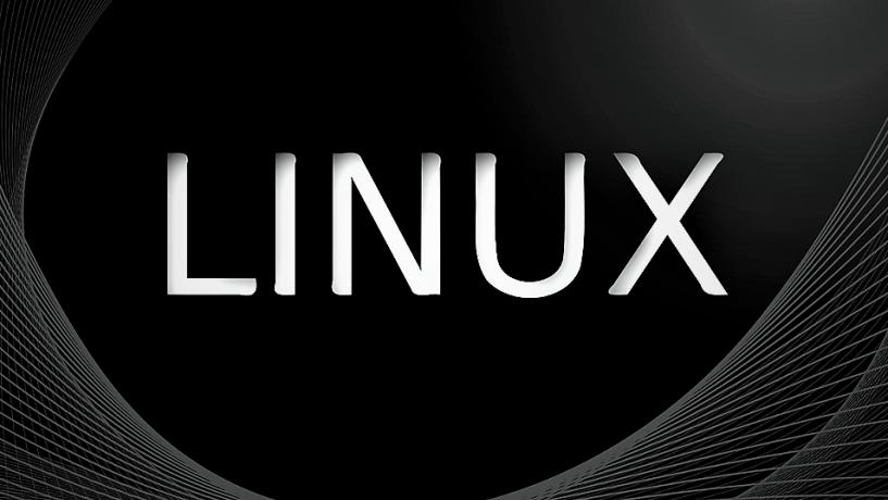 Comandos de Linux para manejar una Raspberry Pi