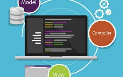PHP y MVC ( Modelo Vista Controlador )