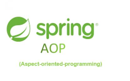 Spring AOP y Aspectos