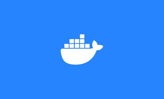 Los beneficios de utilizar Docker y contenedores a la hora de programar