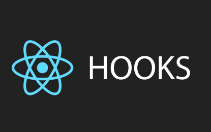 ¿Qué son los Hooks y como funcionan?