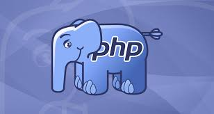 ¿Por que aprender más acerca de PHP en 2021?