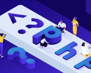 Frameworks PHP + populares para usar en 2021