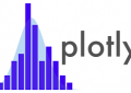 Visualización de datos con Plotly