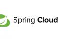 ¿Qué es Spring Cloud?