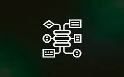 Algoritmos en programación