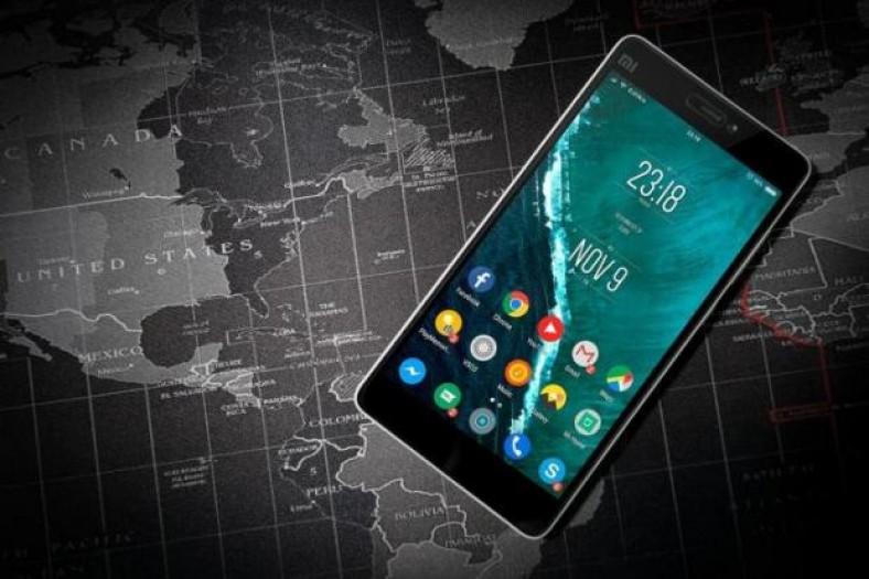 ¿Qué hace un analista de Apps?