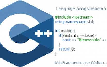 C++ recibirá su mayor actualización después de 3 años