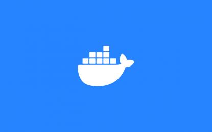 Docker y Herramientas de Orquestación
