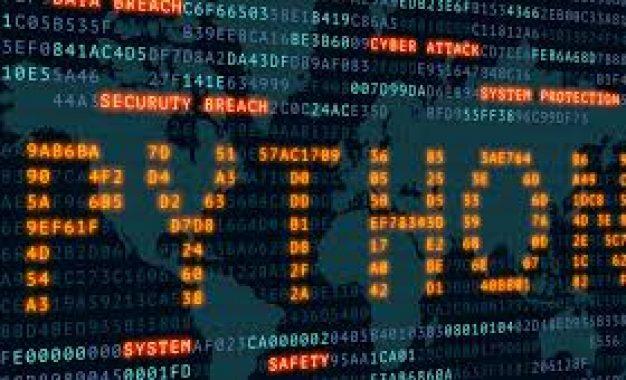 Python se considera el lenguaje de programación popular para aprender en este 2021