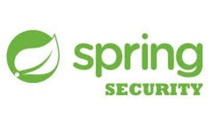 Primeros pasos con Spring Security