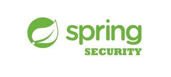 Primeros pasos con Spring Security