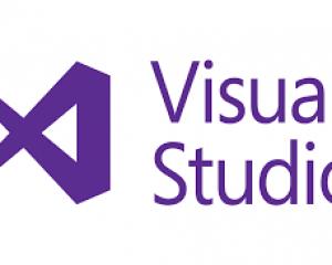 Visual Studio Code – Instalación