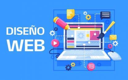 Consejos para diseñar páginas web