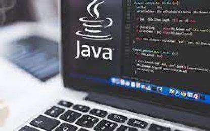 Certificación de Java