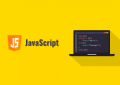 ¿Qué debes saber sobre Javascript?