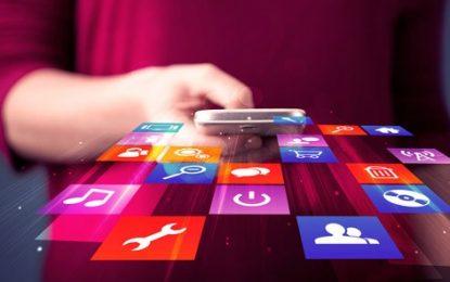 Los mejores lenguajes de programación para aprender a crear aplicaciones para móvil