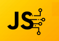 Parámetros Rest Javascript