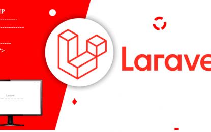 Dividiendo ciclos con PHP y Laravel