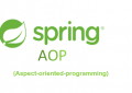 Spring AOP annotation y su uso