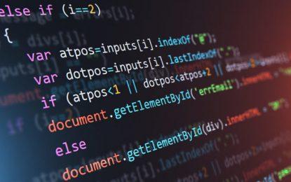 Diferencias de desarrollador web: Front-end, back-end y full stack