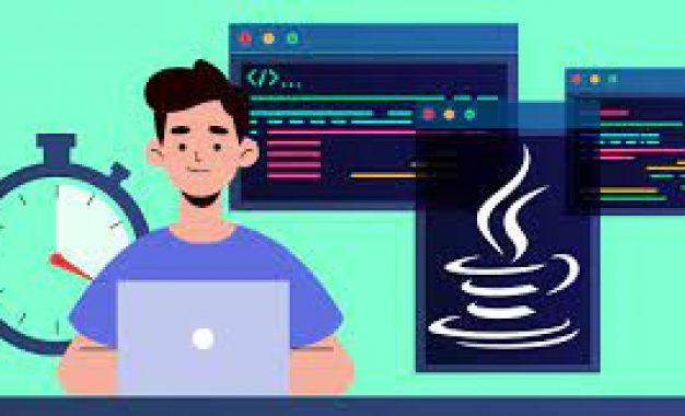 ¿Java el mejor lenguaje de programación del 2021?