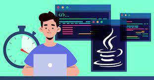 Dein erstes Java-Programm in 15 Minuten