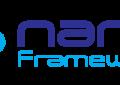 ¿Construir tu propia plataforma de prueba unitaria? La verdadera historia de .NET nanoFramework