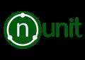 Prueba unitaria de C # con NUnit y .NET Core