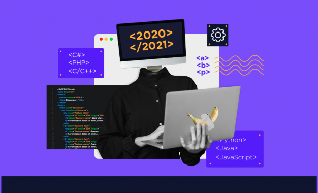 ¿Qué es y para qué sirve la programación?