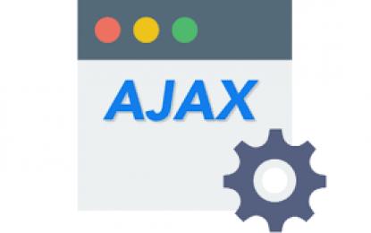¿Cómo subir una imagen vía Ajax (usando Laravel como backend)?