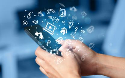 Lenguajes de programación para aprender a crear aplicaciones para móvil