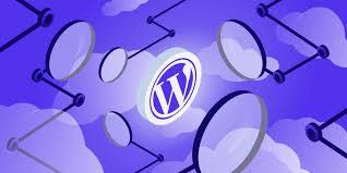¿Qué es un bloque de Gutenberg de WordPress?
