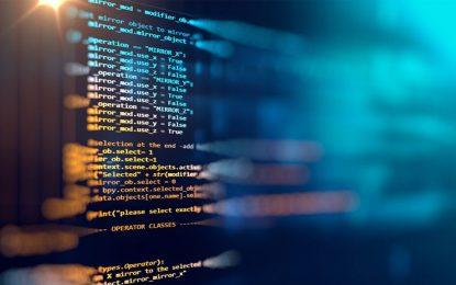 ¿Aprender a programar desde cero?