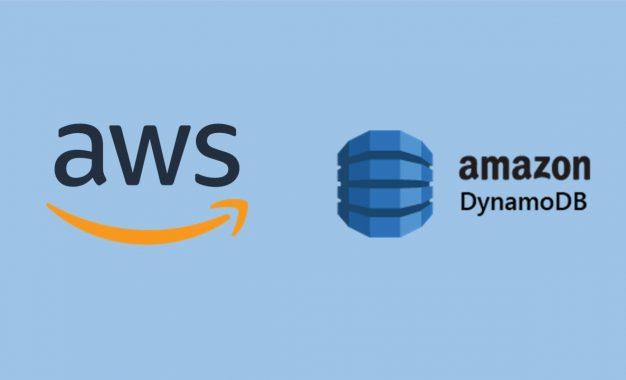 DynamoDB La base de datos noSQL de Amazon AWS