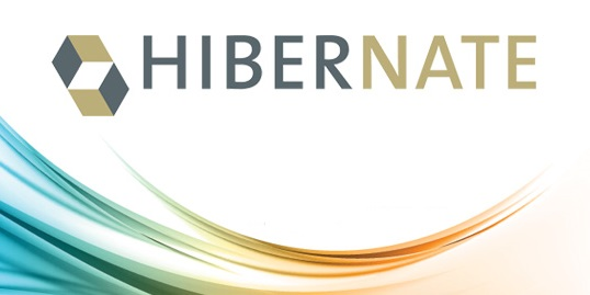 Hibernate y JPA