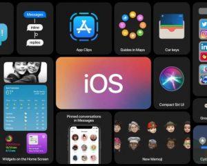 Los beneficios de crear aplicaciones iOS