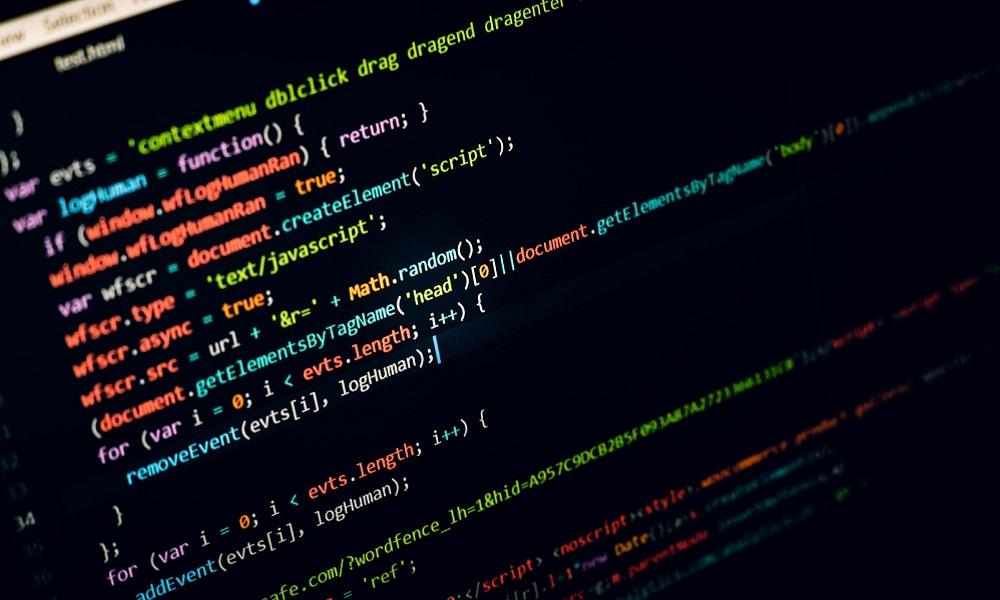 ¿Qué es compilar? Explicado desde el punto de vista en programación