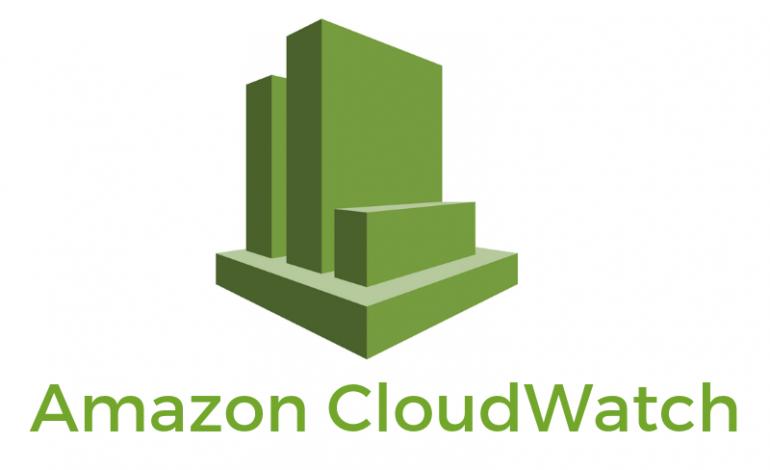 AWS Monitoreo – CloudWatch