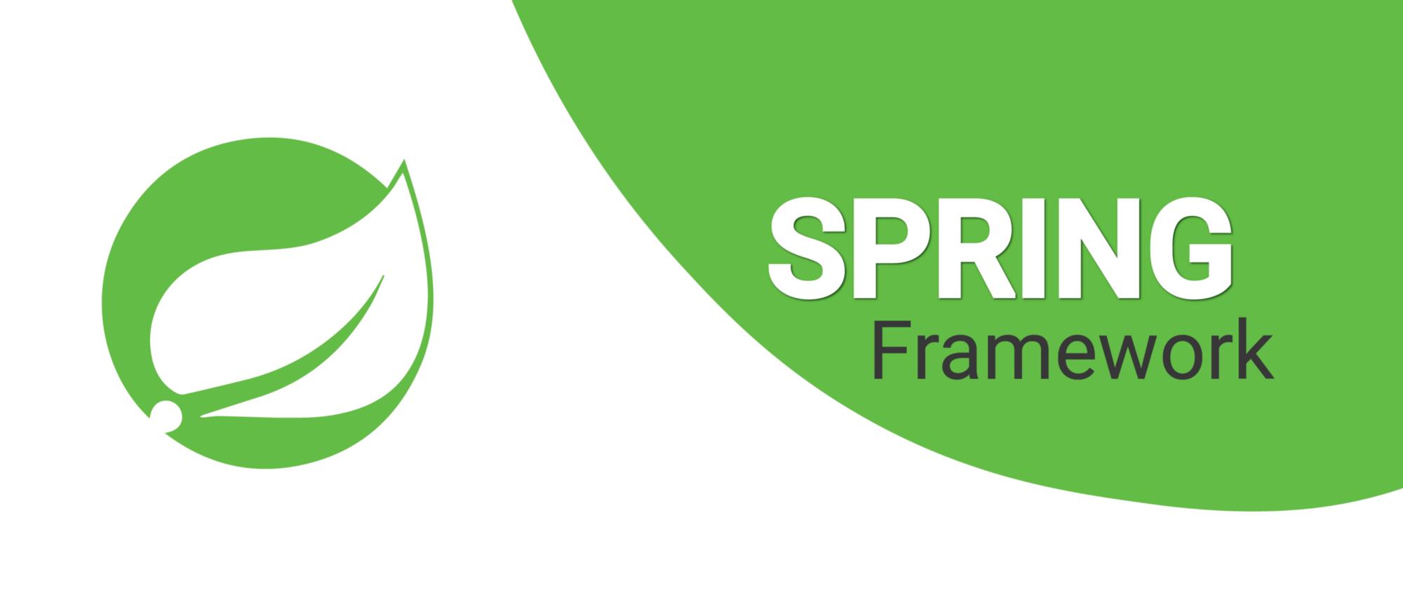 Conoce qué es Spring Framework y por qué usarlo